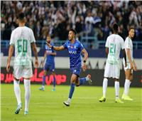 تحديد موعد استئناف الدوري السعودي في زمن «كورونا»