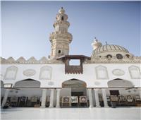 عبر ٤ منصات..شاهد صلاة التراويح بالجامع الأزهر بحضور أئمة المسجد والعاملين به
