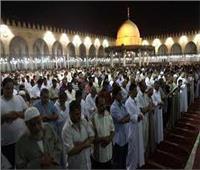 الليلة تبدأ أوتار العشر الأواخر من رمضان التي تحتضن « ليلة القدر » المباركة
