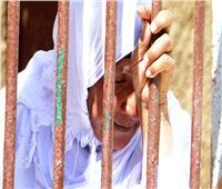 مصر الخير تسعى لفك كرب 3000 غارم وغارمة خلال العشر الأواخر من رمضان 