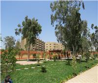 صور  جامعة الأزهر: استقبال 3 آلاف مصري من العالقين بالخارج