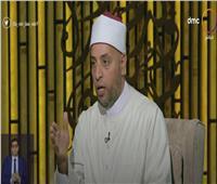 داعية إسلامي: ليلة القدر تساوي أكثر من 84 سنة عبادة