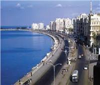 محافظة الإسكندرية يكشف حقيقة فتح الكافيهات أمام المواطنين
