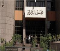 الفتوى والتشريع: لا يجوز محو العقوبات التأديبية الموقعة على طلبة الجامعات