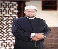 فيديو| «إني ببابك».. دعاء اليوم ٢١ من رمضان مع الشيخ محمود الأبيدي