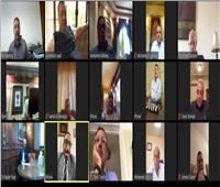 اتحاد الصناعات المصرية يشدد إجراءاته الاحترازية ضد فيروس كورونا المستجد