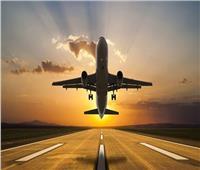 شركات الطيران الخاص تطلب إعفاءات ضريبية وجمركية لمدة عامين