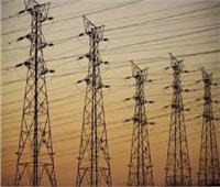 إصدار قرار بتخفيف الأحمال الكهربائية خلال فصل الصيف.. حقيقة أم شائعة