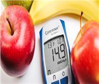 «اسأل مجرب».. الوقت الصحيح لقياس سكر الدم في رمضان
