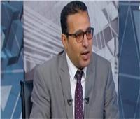 خبير بأسواق المال يوضح أداء البورصة المصرية خلال الأسبوع المنتهي