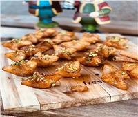 حلويات رمضان| طريقة عمل «حلى السميد».. بطعم شهي ولذيذ