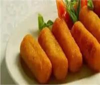 سحورك عندنا| طريقة عمل «كفتة البطاطس»