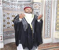 فيديو| «إني ببابك».. دعاء اليوم ٢٣ من رمضان مع الشيخ محمود الأبيدي