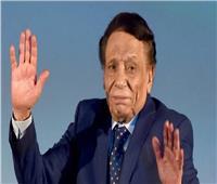 فيديو| الشركة المتحدة تهدي «الزعيم» عادل إمام أغنية جديدة احتفالا بعيد ميلاده