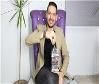 «نصيحة في دقيقتين»| الديتوكس السحري للكلى في رمضان وأحذر هذه العادات.. فيديو