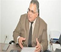 طارق جلال: المشروعات الصغيرة والمتوسطة تستحوذ على 25% من محفظة بنك التنمية الصناعية