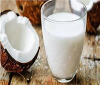 صحتك ورشاقتك في رمضان| مشروب السوبيا السحري.. هذه فوائده