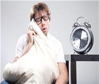 5 أسباب وراء الشعور بالكسل والخمول أثناء الصيام