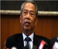 ملك ماليزيا يؤيد تعيين محيي الدين ياسين رئيسًا للوزراء