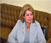 نائبة برلمانية تطالب البنوك بتوفير الكمامات لعملائها «مجانًا»