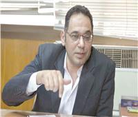 مدير مكافحة العدوى بوزارة الصحة: «كورونا» أخطر من أنفلونزا الطيور والخنازير.. وانتهاء الفيروس ليس قبل 6 أشهر