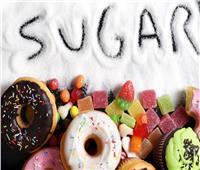 «اسأل مجرب».. التوقيت الصحيح لتناول الحلويات بعد الإفطار