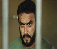 بعد «الاختيار».. أحمد العوضي: ياسمين عبدالعزيز قالت لي «الناس هتكرهك»