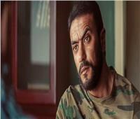 فيديو| أحمد العوضي: «ياسمين عبدالعزيز قالتلي الناس هتكرهك»
