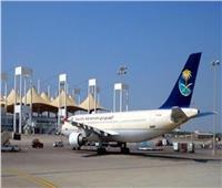 «الطيران المدني السعودي» تترأس أعمال اجتماع لجنة النقل الجوي