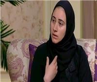فيديو| أرملة الشهيد «منسي»: «نفسي أقوله مصر اللي حلمت بيها اتحققت»