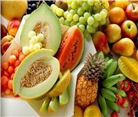 «اسأل مجرب».. الفواكه المفضلة لإمداد الجسم بالطاقة بعد الإفطار