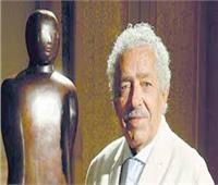 فتحي عبد الوهاب ناعيا آدم حنين: فقدنا فنان رائد ومؤسس سيمبوزيوم أسوان