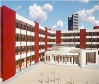 كل ما تريد معرفته عن نظام التدريس بالمدارس المصرية اليابانية