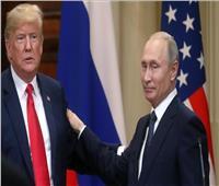 ترامب: لم أواجه بوتين مطلقًا بخصوص تقارير مكافآت قتل الأمريكيين