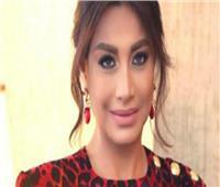 بسمة وهبة: مصر كلها بكت وشعرت بالفخر اليوم بملحمة «البرث»