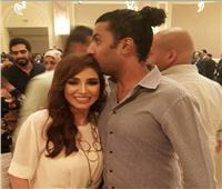محمد سامى لـ«روجينا»: أنتي «ملبوسة».. و«فدوى» شخصيتك الحقيقية