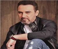 """وائل جسار يعايد الجمهور بأغنية """"ما تغيبش ثواني"""""""