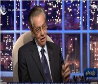 عدلي حسين يكشف تحقيقات قضية الهجوم على الفنية العسكرية