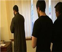 تنبيه مهم من الإفتاء بخصوص صلاة العيد