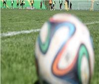 اتحاد الكره: كيف تساعد الأندية الاتحاد في المسابقة بعد عودة الدوري