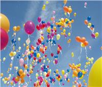 «افرشوا ملايات جديدة وانفخوا البلالين» .. 15 فكرة لعيد سعيد