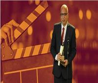 شريف دسوقي: نجاح سباعي «عوض ربنا ليا» و«مسرح كورونا» مشروعي القادم