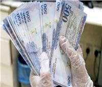 «85 مليار يورو» حصيلة خسائر إيطاليا المادية من وباء فيروس كورونا