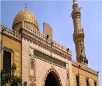 لأول مرة| صلاة العيد في المنزل بسبب كورونا..ومسجد واحد فقط يفتح للصلاة بحضور 20 مصليًا
