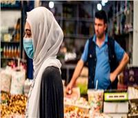 صور| بطقوس مختلفة فرضتها «كورونا».. أبرز سمات عيد الفطر في مصر والدول العربية
