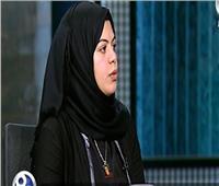 زوجة الشهيد شبراوى: كان يمهد لى أنه مشروع شهيد منذ الخطوبة