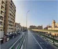 صور  ميدان العتبة كما لم تشاهده من قبل في أول أيام عيد الفطر