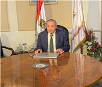 وزير التموين : استلام ٣ مليون طن قمح محلى منذ بدء التوريد