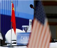 الصين تهدد أمريكا: إما التعاون الجماعي أو حرب باردة جديدة