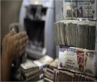 رجال أعمال ومصرفيون: نجاح طرح السندات الدولية يعكس ثقة المؤسسات الاستثمارية الكبرى في الاقتصاد المصري